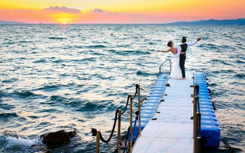Matrimonio Spiaggia Toscana : Hotels matrimoni lucca trova hotels per ricevimenti in toscana