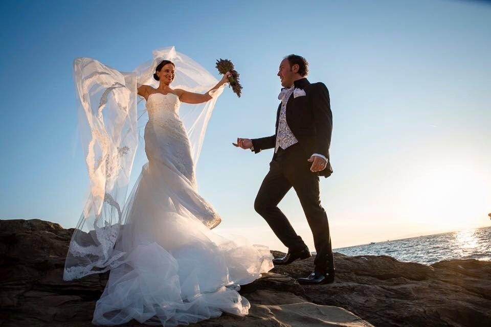 Matrimonio Spiaggia Toscana : Matrimoni in spiaggia toscana matrimonio toscana servizio