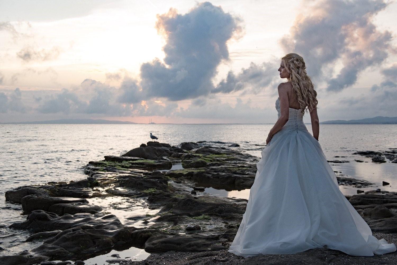 Matrimonio Toscana Mare : Location matrimoni maremma toscana vicino al mare resort capalbio